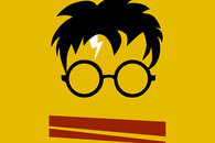 Harry-Potter-FINAL