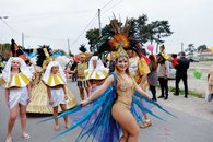 desfile_trapalhao