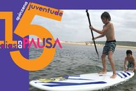 15_dias_surf_body_skimming_sup2
