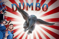 dumbo_tim_burton
