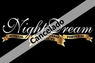 nightdream_cancelado