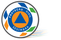 Protecao civil logo 1 750 2500 1 750 2500 1 195 130