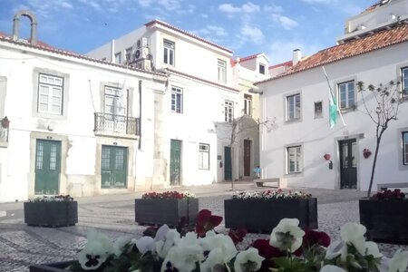 largo_do_municipio
