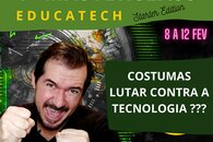 site_ser_maestercalsse_educatech