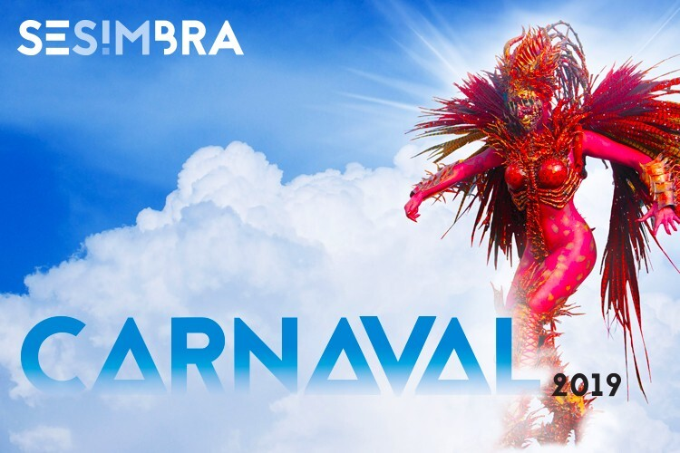 Banner_Carnaval_Site